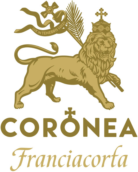 coronea cartiglio