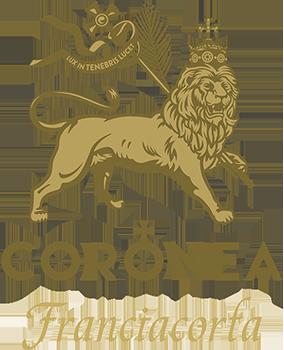 Coronea Franciacorta