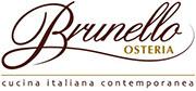 Osteria Brunello - Milano