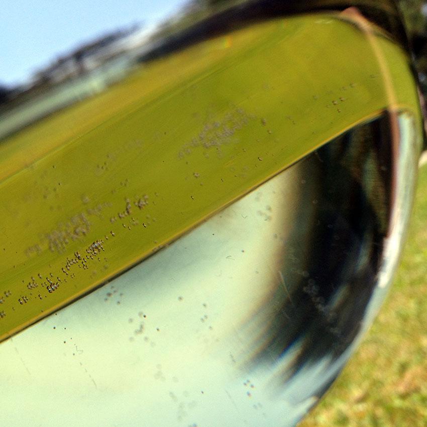 vino coronea franciacorta calice